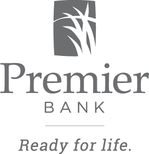 Premier Bank: Ready for Life